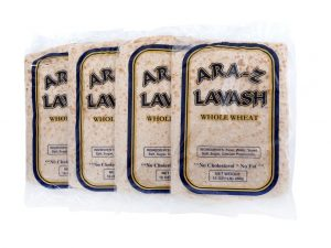ARA-Z-LAVASH-WHOLE-WHEAT-FLAT-BREAD-BY-BREADMASTERS-ARA-Z-ORDER-ONLINE-NOW-4-PACKS-min