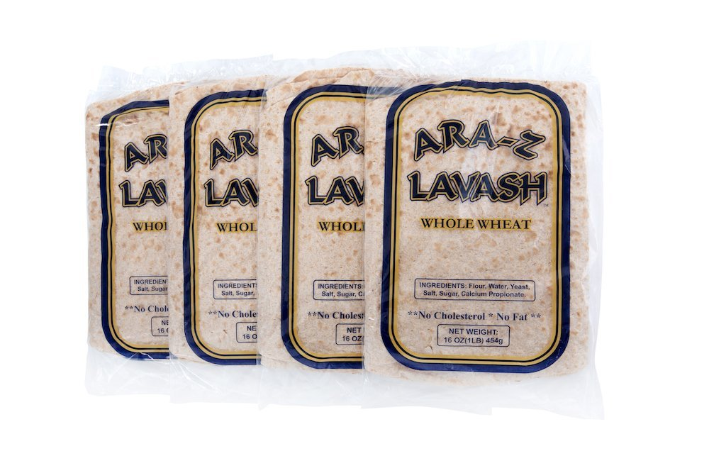 ARA-Z-LAVASH-WHOLE-WHEAT-FLAT-BREAD-BY-BREADMASTERS-ARA-Z-ORDER-ONLINE-NOW-4-PACKS-min