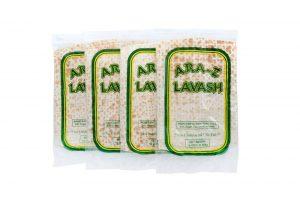 araz-arazlavash-lavash-flatbread-breadmasters-breadmasters.com-4packs