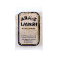 araz-arazlavash-wholewheat-lavash-flatbread-breadmasters-breadmasters-1pack