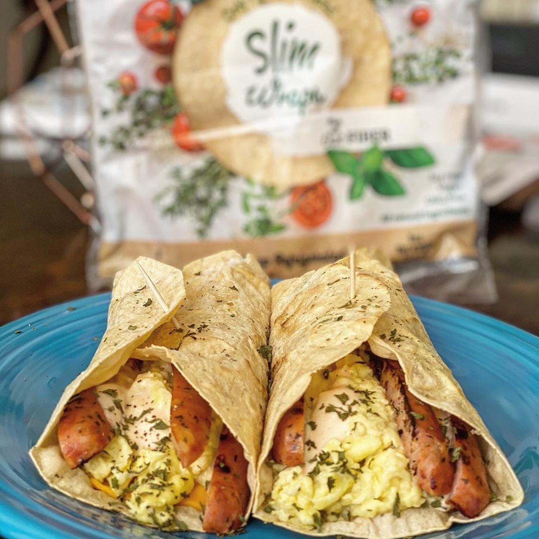 e-kaliwonder-slim-wraps-certified-gluten-free-oat-fiber-vegan-breadmasters-breadmasters.com1