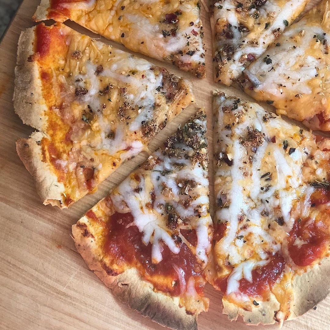 kaliwonder-slim-wraps-certified-gluten-free-oat-fiber-vegan-breadmasters-breadmasters.com-pizza-crust