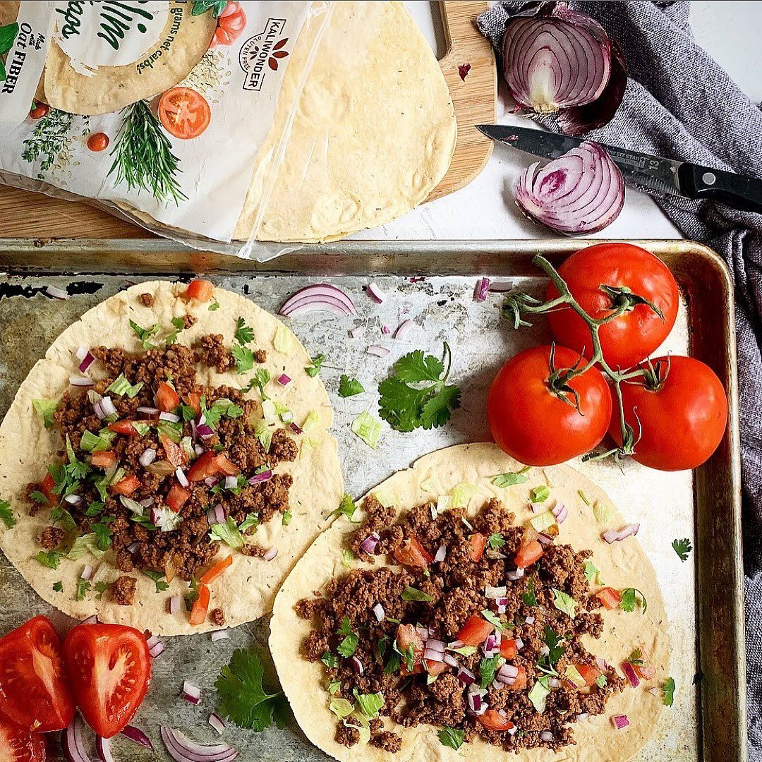 kaliwonder-slim-wraps-certified-gluten-free-oat-fiber-vegan-breadmasters-breadmasters.com-pizza-recipe