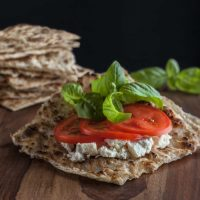 sangak-crisps-appetizer-breadmasters-araz-lavash-breadmasters.com