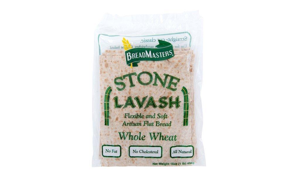 STONE-LAVASH-WHOLE-WHEAT-FLAT-BREAD-BY-BREADMASTERS-ARA-Z-ORDER-ONLINE-NOW-1-PACK_-min