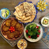 sangak-toasted-flatbread-sesame-seed-multi-seed-breadmasters-araz-arazsangak-breadmasters.com (1)