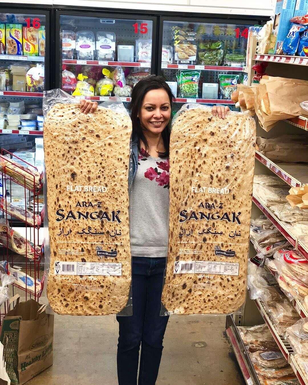 sangak-toasted-flatbread-sesame-seed-multi-seed-breadmasters-araz-arazsangak-breadmasters.com