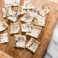 lavash-chips-crisps-araz-arazlavash-breadmasters-breadmasters.com