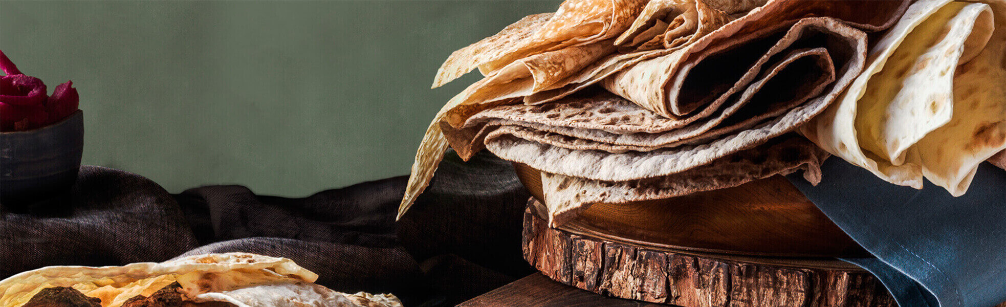 Breadmasters-Araz-Breadmasters.com-Sangak-Lavash-Crisps-Sangakcrisps-flatbread-markook-thinnest-buy-bread-online-shop-bakery-recipes-vegan-foodies-sandwiches-wraps