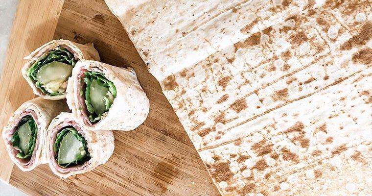 Markook-Roll-Up-thinnest-flatbread-recipe-breadmasters-araz-arazlavash-lavash