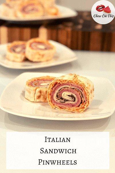 Mortadella-Genoa-Salami-Provolone-Pinwheels-recipe-lavash-breadmasters-araz3