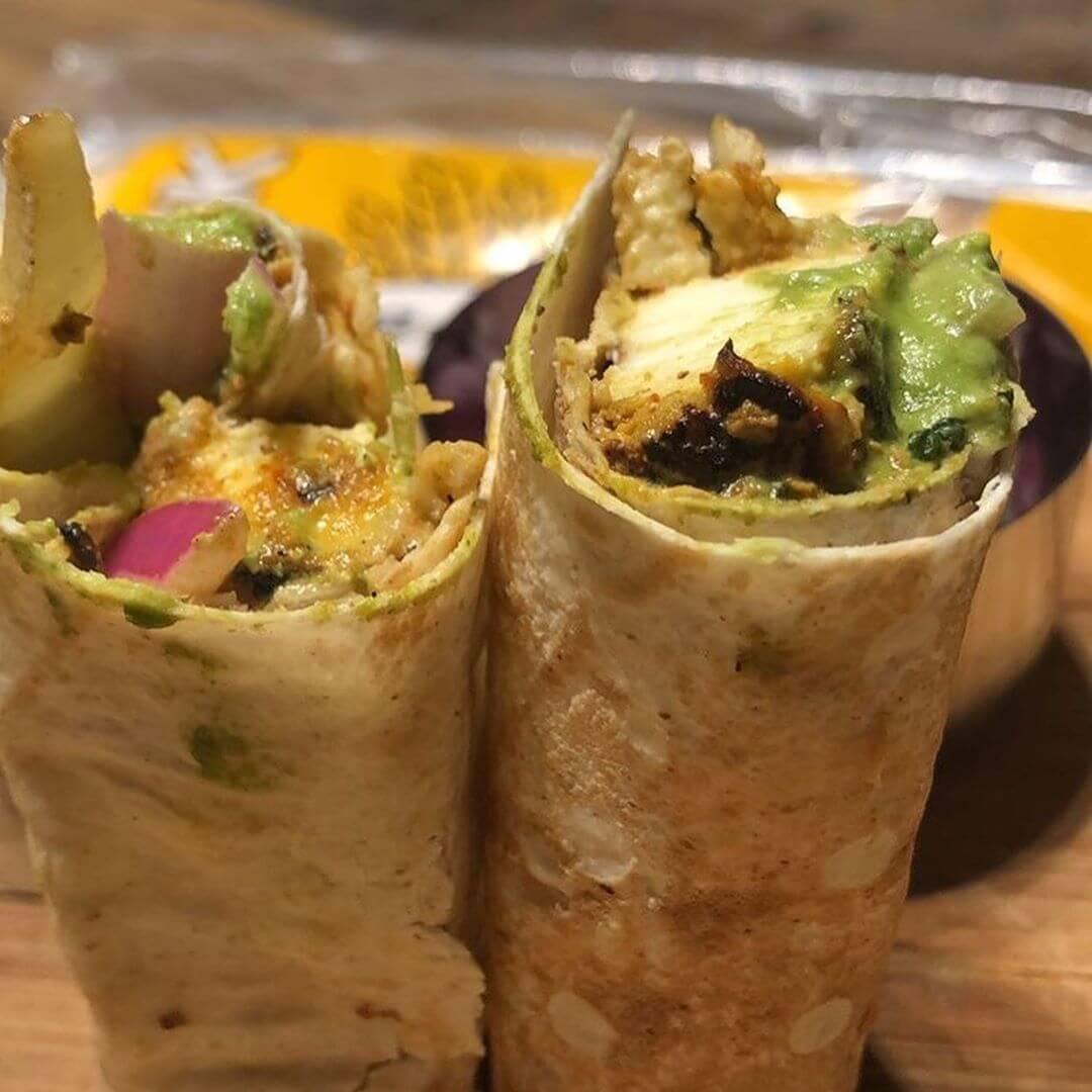 Paneer-Tikka-sandwich-wrap-recipe-markook-thinnest-flatbread-breadmasters-araz-arazlavash-lavash(1)