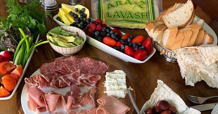 araz-lavash-breadmasters-armenian-breakfast-spread(2)