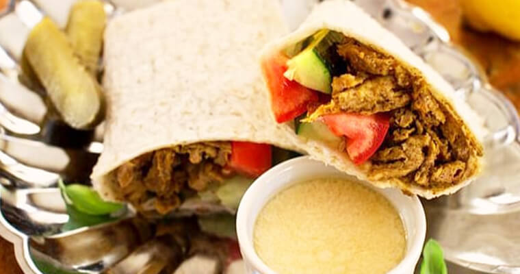 chicken-shawarma-wraps-lavash-sandwich-breadmasters-araz-middle-eastern-cuisine