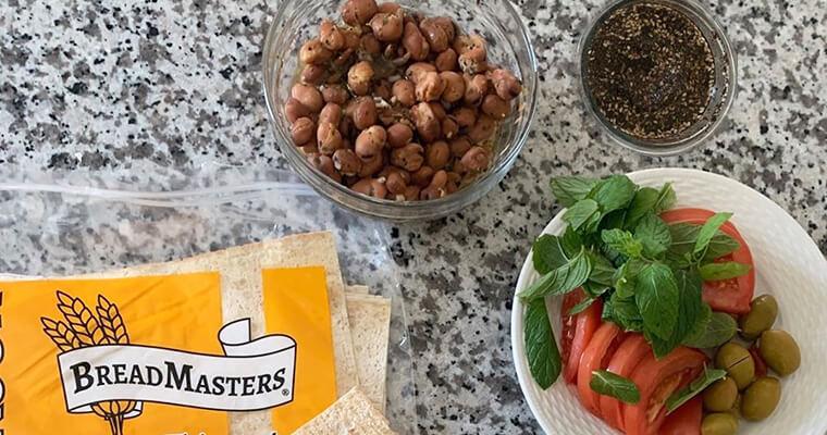 markook-thinnest-flatbread-lebanese-breakfast-middleeastern-foulmdammas-breadmasters-araz-lavash