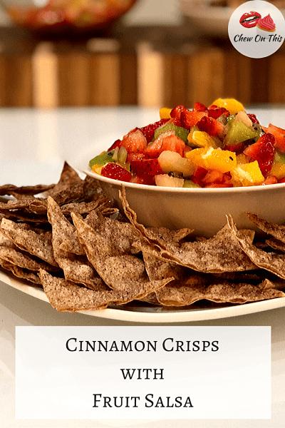 Cinnamon-Chips-lavash-toasted-whole-wheat-crisps-araz-arazlavash-flatbread-breadmasters.com-breadmasters