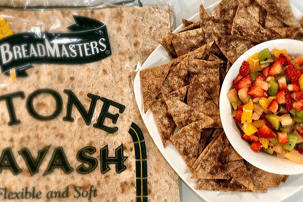 Cinnamon-Chips-lavash-toasted-whole-wheat-crisps-araz-arazlavash-flatbread-breadmasters.com-breadmasters (2)