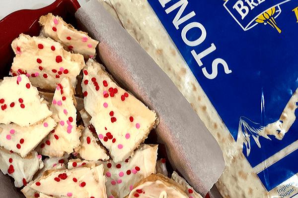 Valentine-Lavash-Candy-recipe-dessert-araz-arazlavash-breadmasters.com-breadmasters (1)