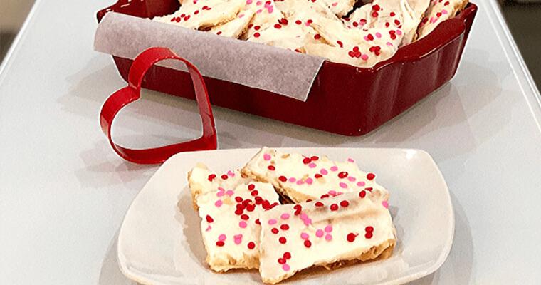 Valentine-Lavash-Candy-recipe-dessert-araz-arazlavash-breadmasters.com-breadmasters