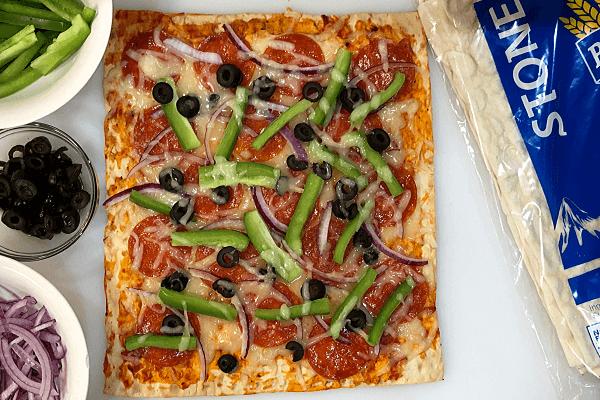 flatbread-crust-pizza-breadmasters-breadmasters.com-lavash-araz-arazlavash-foodie-recipes-bread-bakery--flatbreadrecipes-lavashflatbread-s-markook-sangak-sangakcrisps-persian-armenian-1