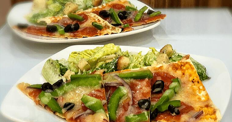 flatbread-crust-pizza-breadmasters-breadmasters.com-lavash-araz-arazlavash-foodie-recipes-bread-bakery--flatbreadrecipes-lavashflatbread-s-markook-sangak-sangakcrisps-persian-armenian