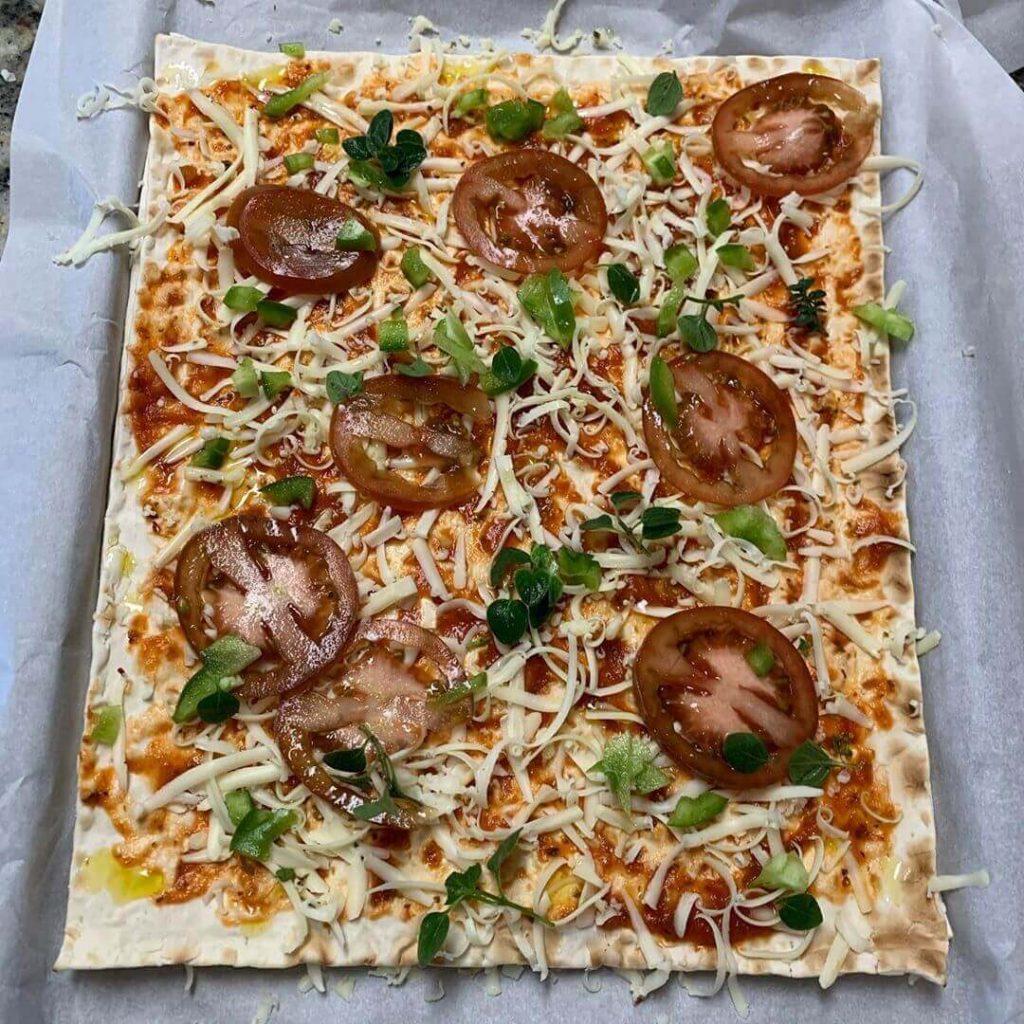 flatbread-light-vegan-pizza-breadmasters-breadmasters.com-lavash-araz-arazlavash-foodie-recipes-bread-bakery-flatbreadrecipes-lavashflatbread-markook-sangak-sangakcrisps-persian-armenian-ar (2)