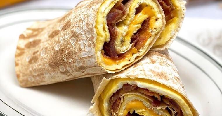 markook-sandwich-wrap-thinnest-flatbread-grilled-toasted-breakfast-araz-arazlavash-breadmasters-breadmasters.com (1)