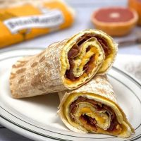 markook-sandwich-wrap-thinnest-flatbread-grilled-toasted-breakfast-araz-arazlavash-breadmasters-breadmasters.com