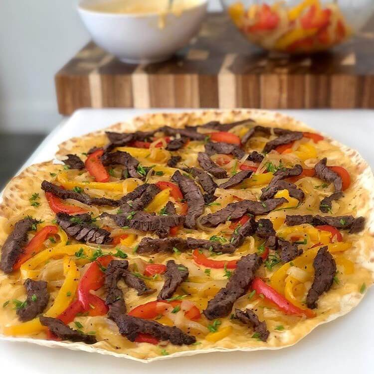 steak-toasted-flatbread-lunch-recipe-breadmasters-breadmasters.com-araz-arazlavash(2)
