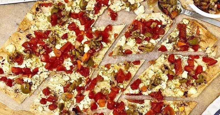 toasted-flatbread-breadmasters-breadmasters.com-lavash-araz-arazlavash-foodie-recipes-bread-bakery-flatbread-flatbreadrecipes-markook-sangak-sangakcrisps-persian-armenian-armenian