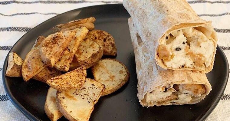 Egg-Roll-wrap-markook-thinnest-flatbread-recipe-breadmasters-arazlavash-breadmasters.com-lavash-bread-order-online-buy
