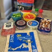 Flatbread-Pizza-stone-lavash-flatbread-recipe-araz-arazlavash-breadmasters-breadmasters.com (2)