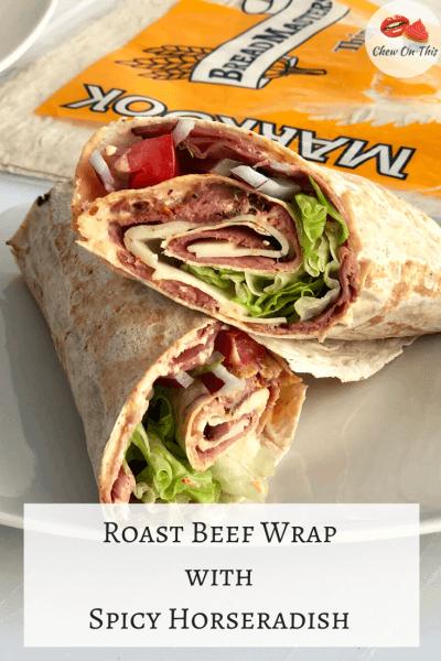 Spicy-Roast-Beef-Wrap-wrap-markook-thinnest-flatbread-recipe-breadmasters-arazlavash-breadmasters.com-lavash-bread-order-online-buy