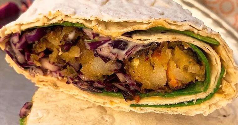 stone-lavash-Flatbread-Sandwich-Wrap-araz-lavash-arazlavash-recipe-breadmasters-breadmasters.com-1