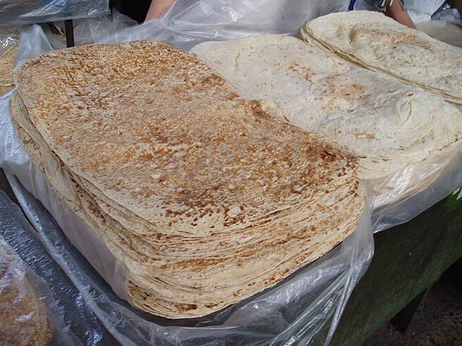 breadmasters-breadmasters.com-lavash-araz-arazlavash-foodie-recipes-bread-bakery-flatbread-flatbreadrecipes-lavashflatbread-lavashrecipes-markook-sangak-sangakcrisps-persian-armenian-armenianlav1