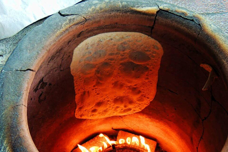 lavash-pizza-stone-flatbread-recipe-armenian-araz-arazlavash-breadmasters-breadmasters.com-order-online-buy-shop (1)