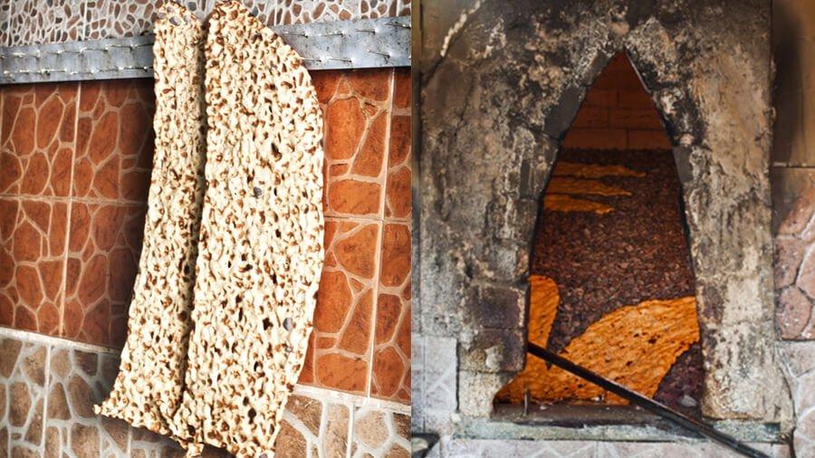 what-do-you-eat-with-sangak-flatbread-recipes-persian-bread-food-cuisine-breadmasters-araz-lavash-breadmasters.com