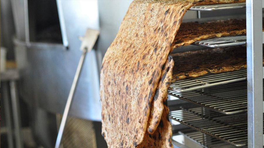 where-to-find-sangak-bread-in-LA-Los-Angeles-Orange-County-OC-flatbread-breadmasters-breadmasters.com