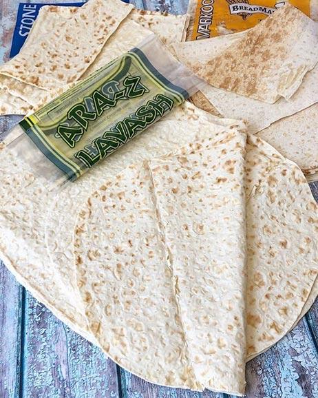 ara-z-lavash-thinnest-flatbread-breadmasters-slider-image-breadmasters