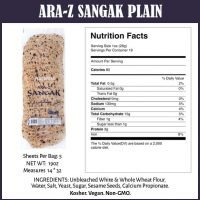 ara-z-sangak-plain-nutrition-facts-labels-araz-lavash-flatbread-breadmasters