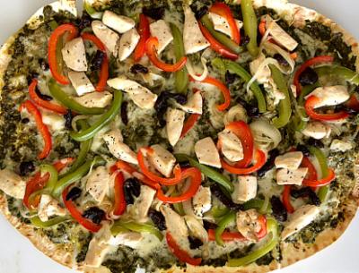 chicken-pesto-flatbread-recipe-breadmasters-arazlavash-breadmasters.com-lavash-bread-order-online-buy1