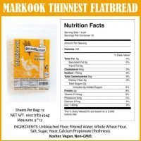 markook-thinnest-flatbread-nutrition-facts-labels-araz-lavash-flatbread-breadmasters