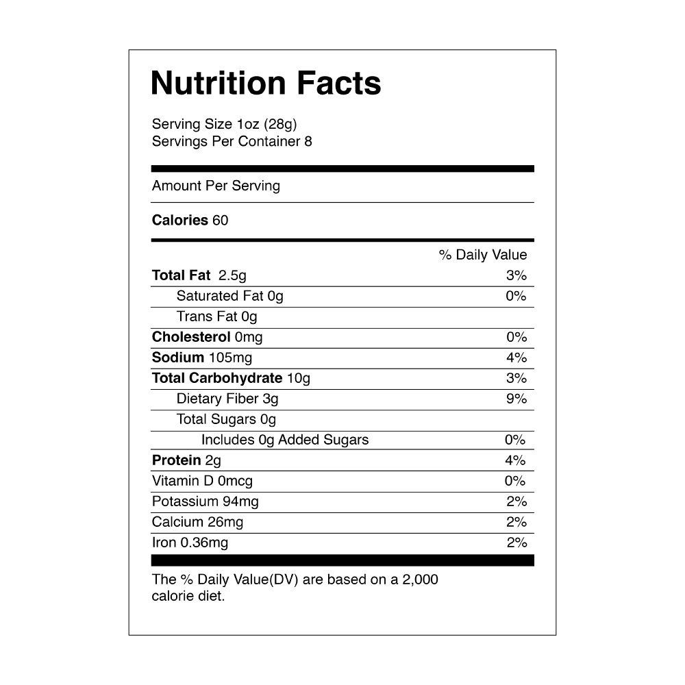 nutrition-label-facts-kaliwonder-slim-wraps-min