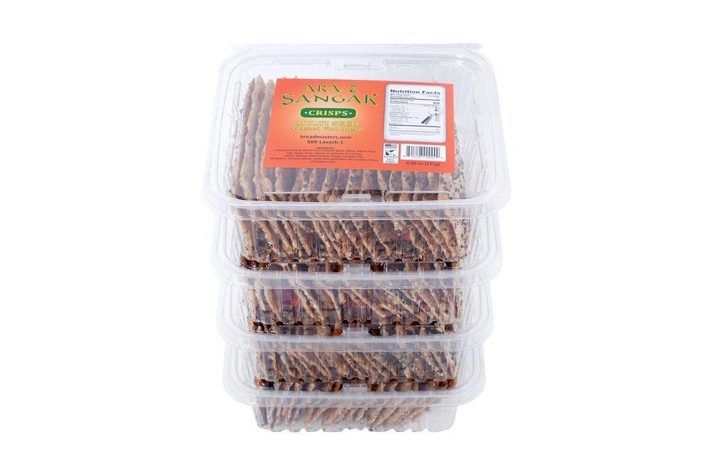 sangak-multi-crisps-breadmasters-breadmasters.com-4packs