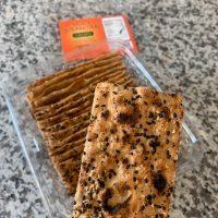 Breadmasters-Araz-Breadmasters.com-Sangak-Lavash-Crisps-Sangakcrisps-flatbread-markook-thinnest-buy-bread-online-shop-bakery-recipes-vegan-foodies-sandwiches-wraps