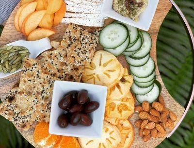 sangak-toasted-flatbread-sesame-seed-multi-seed-breadmasters-araz-arazsangak-breadmasters.com (3)