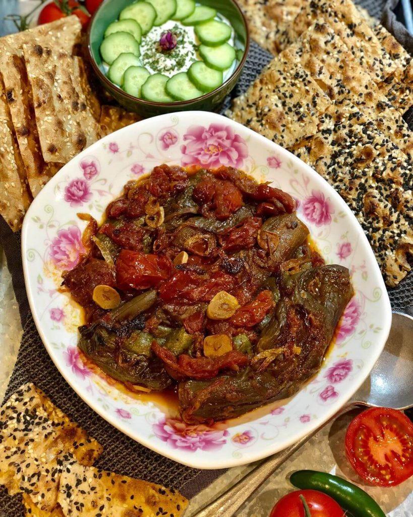 sangak-toasted-flatbread-sesame-seed-multi-seed-breadmasters-araz-arazsangak-breadmasters.com-6