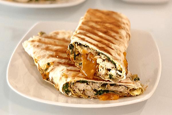 spinach-artichoke-chicken-wraps-breadmasters-arazlavash-breadmasters.com-lavash-bread-order-online-buy