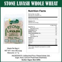 stone-lavash-whole-wheat-nutrition-facts-labels-araz-lavash-flatbread-breadmasters