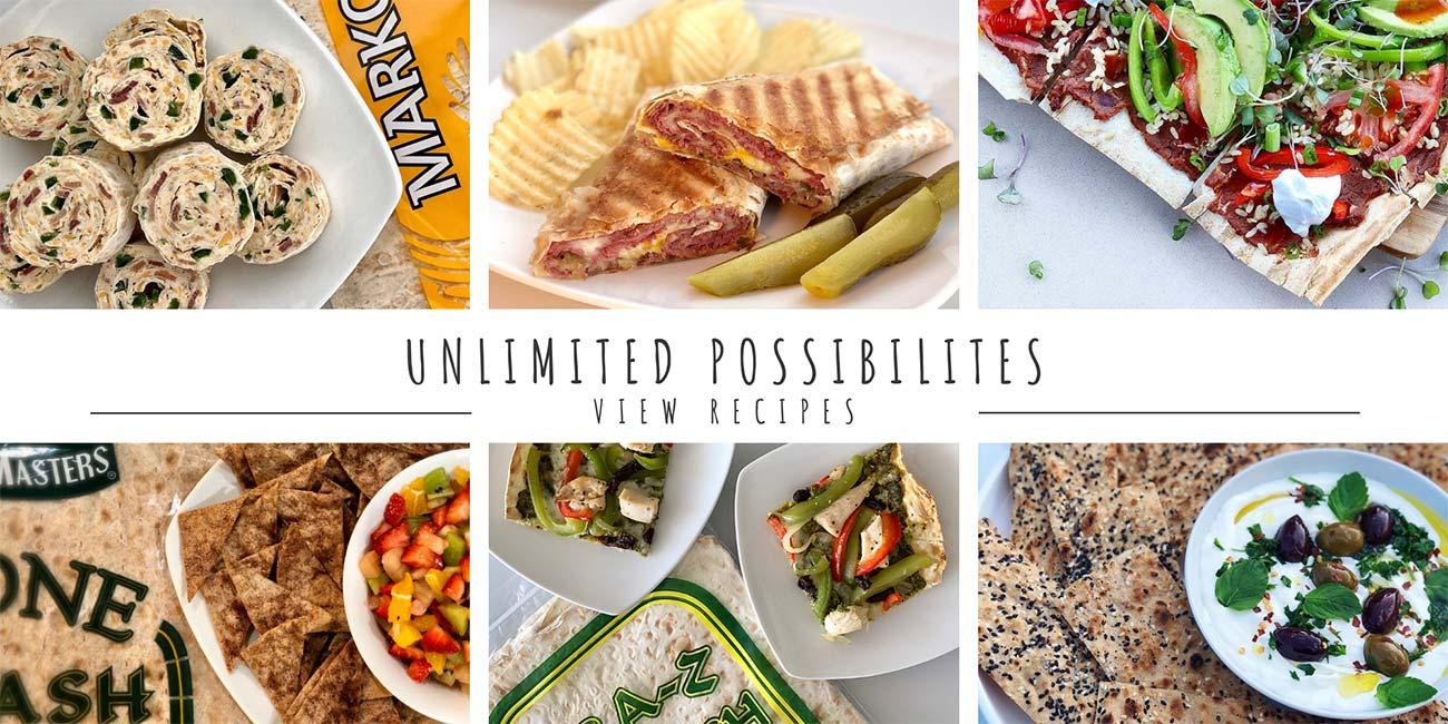 unlimited-possibilites-and-recipes-breadmasters-araz-lavash-flatbread